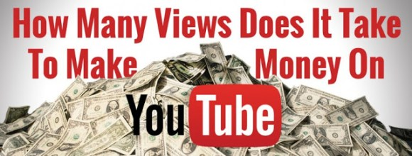 New Youtube Ad Sense Monetization Policy | Enabling ...