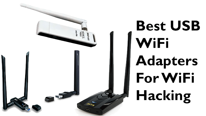Best Kali Linux Wifi Adapter For 2018 Kali 2018 Hackers Grid