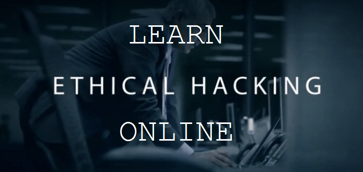 Ethical Hacking Training Course Online - HackersOnlineClub