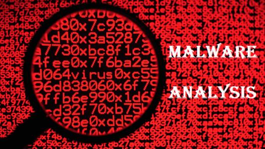 Malware Analysis