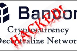 Bancor Network