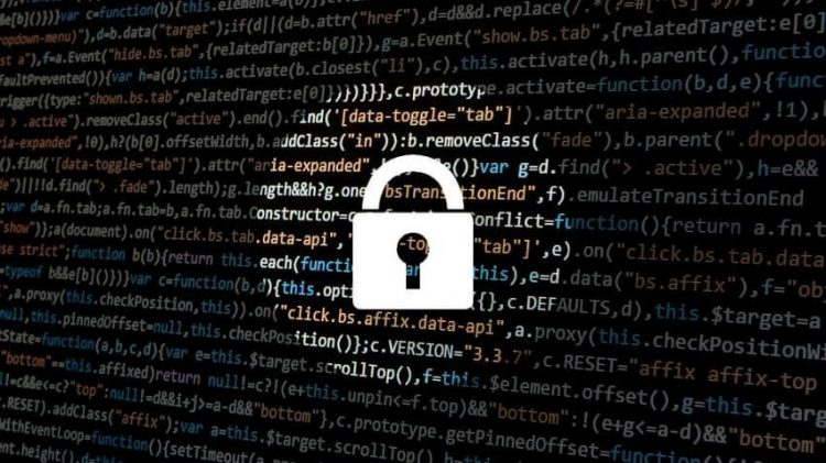 Security Coding