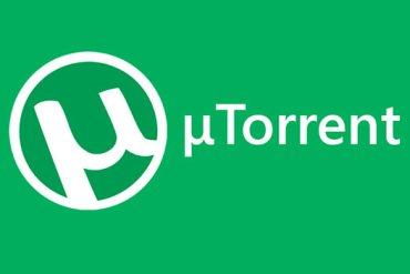 uTorrent IPFilter