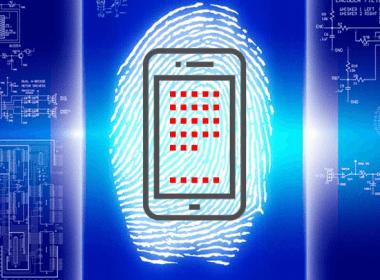Mobile Forensics