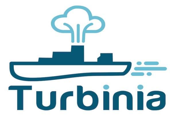 turbinia-logo-2