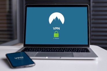 VPN Enterprise