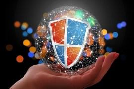 Cyber Security Program