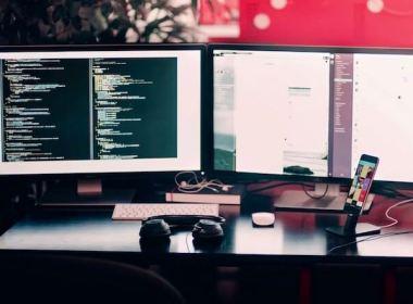 Software Work