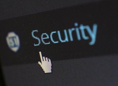 Bugbounty Security