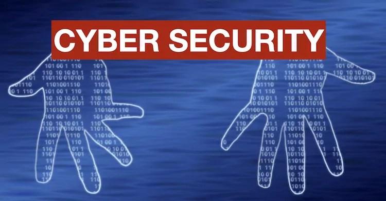 CyberSecurity Future