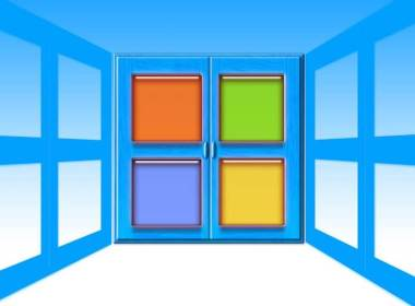 Microsoft Windows Server 2022