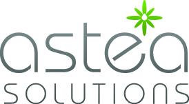Astea Solutions