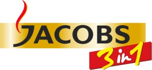 Jacobs 3 в 1