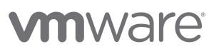 VMware България