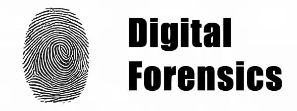 5 steps in a process to collect digital evidence essay Iii legal considerations in processing digital evidence i the process of collecting take steps to ensure that evidence is not damaged in transit or.