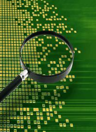 Digital Forensics Research