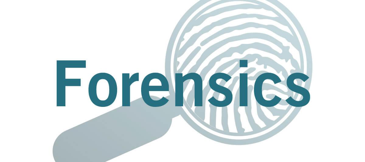 prodiscover forensics