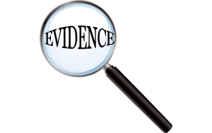 Live Evidence Investigation