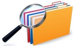 File Forensics