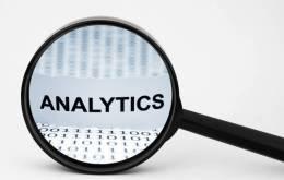 Packet Analytics