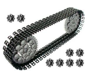 lego tracks