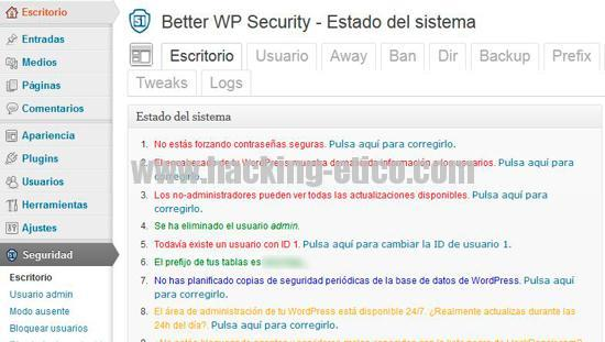 BetterWPSecurity_2