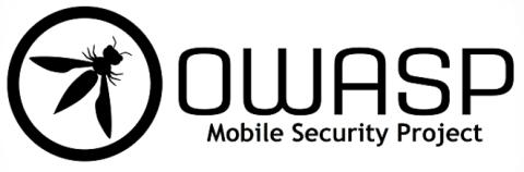 owasp-msp-logo