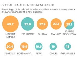 140507134638-global-female-entrepreneurship-african-startup-entertain-feature