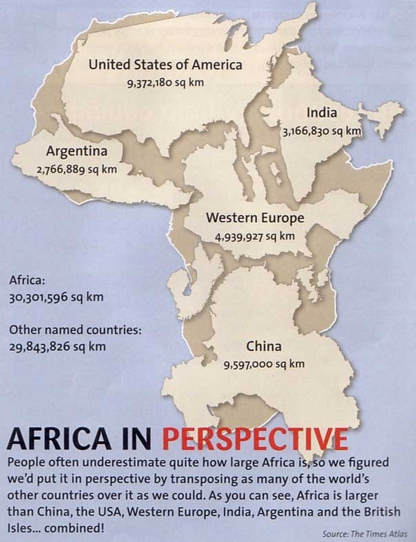 africa-is-bigger-than-you-think-12471-1284225550-41