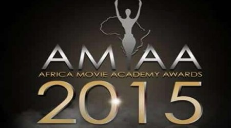 Africa Movie Academy Awards