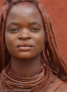 Ethiopian_Woman