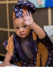 Nigerian_Baby