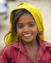 Young_African_Female