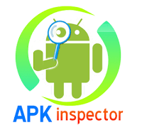 Download APK Inspector Apk for Android (No Root)
