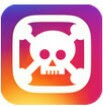 Download Instagram Password Finder Apk (No Root) for Android