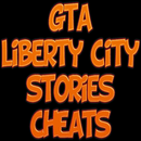 Download GTA Liberty City Stories Cheats Apk (No Root) for Android