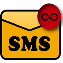 Download SMS Combo Apk (No Root) for Android