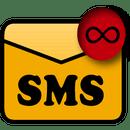 Hacking Apps, SMS Combo Apk, SMS Combo Apk Download, SMS Combo Pro Apk, Free Download Latest SMS Combo Apk fo Android, SMS Apk For Android, SMS Apk Download, SMS Combo Apk File, SMS Combo Pro Apk, SMS Combo Ultra Apk,