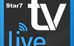 Download Star7 Live TV (Latest) Apk For Android