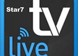 Star7 (Adfree) Live Tv Apk