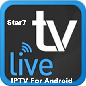Star7 (Adfree) Live Tv Apk
