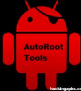 Autoroot Tools Apk Latest
