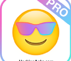 Emoji Font 3 Apk