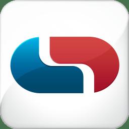 Capitec App Apk v1 3 5 Download For Android   Hacking APKS