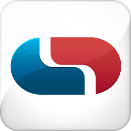 Capitec App Apk v1.3.5 (Latest) Free Download For Android