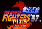 KOF 97 Plus Apk
