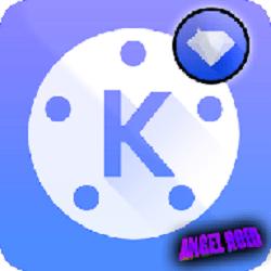 Kinemaster Diamond Apk v4 1 0 9402 DIAMOND Download For Android