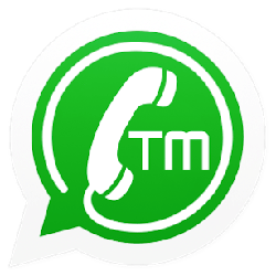 TM WhatsApp Apk v7 20 (Latest) Download For Android