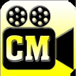 ChannelMyanmar Apk