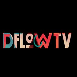 DFlowtv Apk